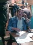 yuriy, 60  , Krasnyy Sulin