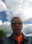 Anatoliy, 35  , Yurev-Polskiy