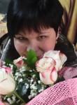 Naty, 35  , Edinet