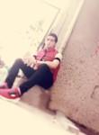 Fady, 20, Bagcilar