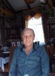 Vitaliy, 62  , Syktyvkar