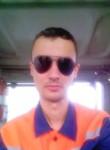 Yuriy, 29  , Ilovlya