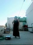 nadia, 56  , Turin