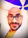 Salah Muhammed, 44  , Dubai