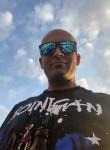 Garry, 31  , Jodhpur (Rajasthan)