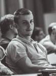 Mikhail, 19  , Kolomna