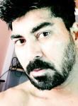Mukesh Kumar, 25  , Sikar