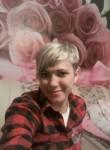 Yuliya, 34  , Magadan