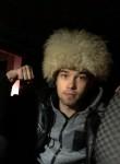 Arkadiy , 20, Stavropol