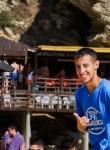 Alexandre, 21  , Vialonga
