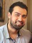 Farhad, 27  , Arak