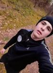 Anton, 21  , Andreyevo