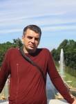 Oleg, 38, Krasnodar