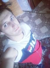 Roman, 22, Russia, Povorino