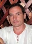 Mikhail, 53  , Bogoroditsk