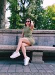 Tatyana, 21, Minsk