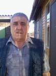 Николай, 60  , Rostov