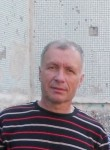 Sergey, 65  , Kemerovo