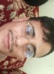 مدحت محمد صابر د, 18  , Damanhur