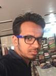 Sunil, 25  , Bhatapara