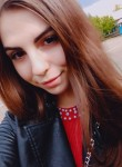 Kristinochka, 19, Yakutsk