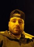 Nassim, 31  , Boumerdas