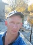Іvan, 32, Vinnytsya