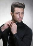 Hamid, 35  , Sexmoan