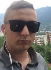 Balamut93, 26, Russia, Haspra