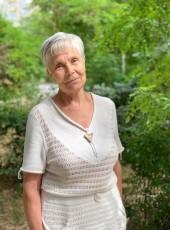 Nadine Nadine, 75, Russia, Volzhskiy (Volgograd)