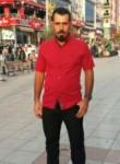isa, 32  , Mersing