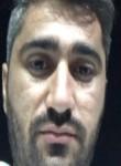 Arash, 29  , Tehran