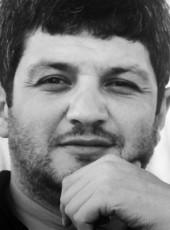 Dzhavid, 37, Russia, Reutov