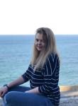 Valentina, 23  , East Jerusalem