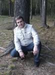 Viktor, 51, Sosnovyy Bor