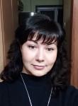 Irina, 39, Kiev