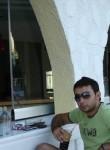 Anastasios, 34  , Illertissen