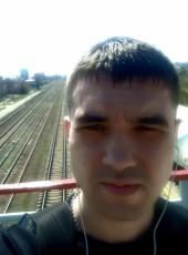 Aleksandr , 27, Russia, Moscow