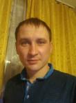 aleksandrmald178