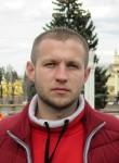 Rodion, 34  , Kamenskoe