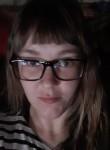 Ekaterina, 33  , Topchikha