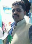 Raja , 27  , Indore