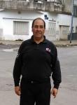 Carlos, 62  , Moron