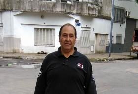 Carlos, 62 - Just Me