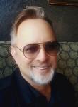 Eric Elvis, 60  , Dallas