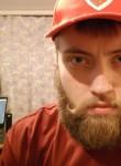 Дмитрий Кувалдин, 26 лет, Братск
