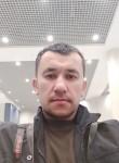 Нодирбек, 32 года, Нижний Новгород