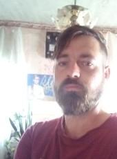Valera, 33, Ukraine, Sumy