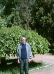 leonid krechet, 69, Taganrog