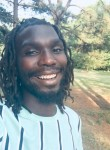 Davon, 23  , Columbia (State of South Carolina)